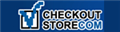 CheckOutStore Coupons