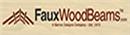 Faux Wood Beams Coupons