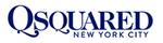 Q Squared Design