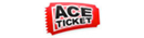 Ace Ticket Coupons