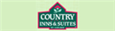 Country Inns & Suites Coupons