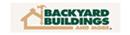 Backyard Buildings Coupons