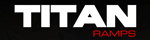 Titan Ramps