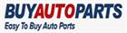 Buy AutoParts