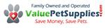Value Pet Supplies