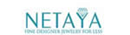 Netaya Coupons