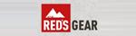 RedsGear