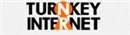 TurnKey Internet Coupons