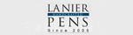Pens By Lanier