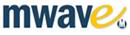 Mwave Coupons