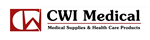 CWI Medical