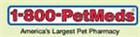 1 800 Pet Meds