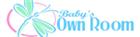 Babys Own Room