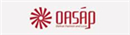 Oasap Coupons