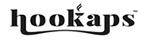 Hookaps