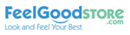 Feel Good Store Coupons