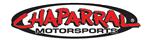 Chaparral Motorsports