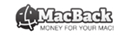 MacBack Coupons