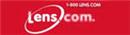 Lens.com Coupons