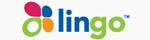 Lingo Home Phone