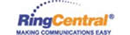 Ring Central Coupons