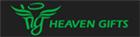 Heaven Gifts