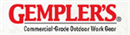 Gemplers Coupons