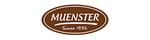 Muenster Milling
