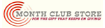 Month Club Store