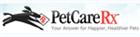 PetCareRx