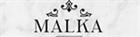 Malka Cosmetics