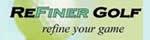 Refiner Golf Company