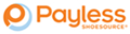 Payless Coupons