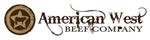 American West Beef