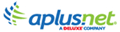 Aplus Coupons