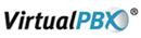 Virtual PBX Coupons