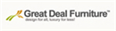 Great Deal Furniture Coupons
