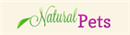 Natural Pets Coupons