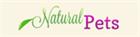 Natural Pets