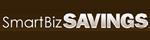 Smart Biz Savings