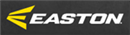 Easton Baseball Coupons
