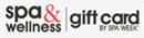 Spa & Wellness Gift Card Coupons