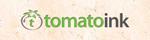 Tomato Ink