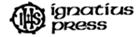 Ignatius Press
