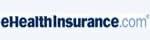 E Health Insurance