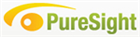 PureSight