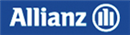 Allianz Travel Insurance Coupons