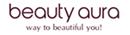 Beauty Aura Coupons