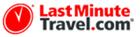 Last Minute Travel