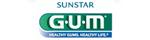 GUM Brands